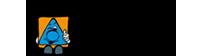 SAFETYatHOME